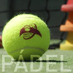 Padel