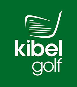 Kibel Golf