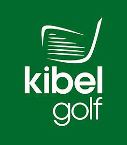 Kibel Golf