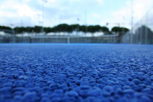 instalaciones7 tenis@2x
